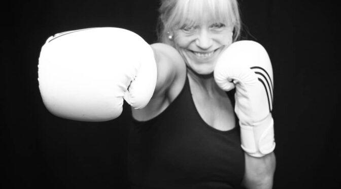 Tabata und Kickfit ab sofort als Online-Kurse